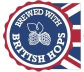 Brit hops BadgeLogo1_6_13-2 EDIT