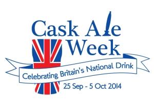 cask ale week 2014 col jpg