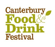 CanterburyFoodFestival_cropped