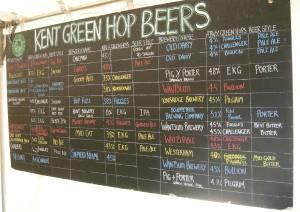 kghb-beer-board-cby-2016