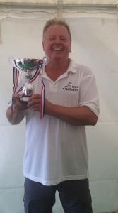 paul-kent-brewery-kghb-cup-winner