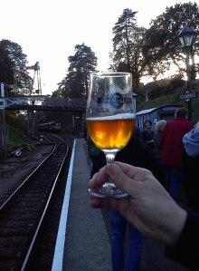 groombridge-beer