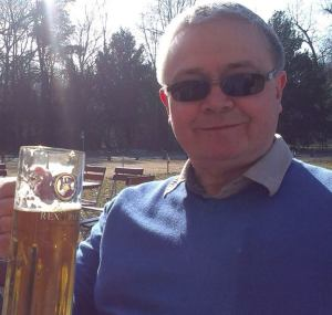 paul-bailey-beer-blogger