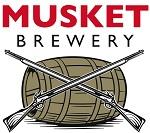 musket logo 150